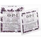 OPI Wipe-Off