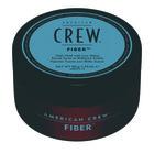 Cera American Crew Fiber