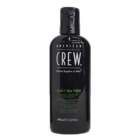 American Crew 3 IN 1 Tea Tree 100 ml
