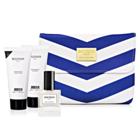Balmain Cosmetic Bag Spring/Summer 2018