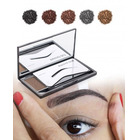 FAB BROWS, KIT MAQUILLAJE CEJAS