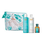 Moroccanoil Pack Marchesa Volume