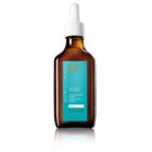 Moroccanoil Oily Scalp Treatment