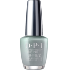 OPI INFINITE SHINE FIJI COLLECTION ISL F86 I CAN NEVER HUT UP