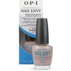 Opi Nail Envy Maintenance, Fortalecedor de uñas naturales 15 ml