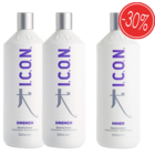 PACK ICON 2 DRENCH 1L+ INNER HOME 1L.