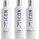 PACK ICON DRENCH+FREE+INNER HOME