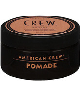 American Crew Pomade 50 gr.