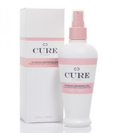 Icon Cure, The Original Replenishing Spray 250 ml