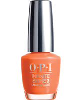 OPI INFINITE SHINE IS L06 ENDURANCE RACE TO THE FINISH
