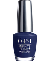 OPI INFINITE SHINE IS L16 GET RYD-OF-THYM BLUES