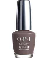 OPI INFINITE SHINE IS L24 SET IN STONE