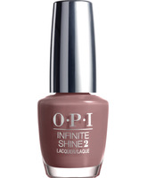OPI INFINITE SHINE IS L29 IT NEVER ENDS