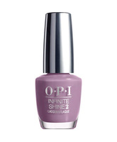 OPI INFINITE SHINE IS L56 IF YOU PERSIST...