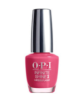 OPI INFINITE SHINE IS L59 DEFY EXPLANATION