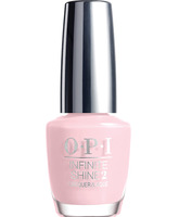 OPI INFINITE SHINE IS L62 IT´S PINK P.M.