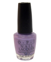 NLB29 Opi Do You Lilac IT?