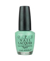 NLB43 Opi Go on Green!