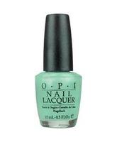 NLB43 Opi Go on Green!