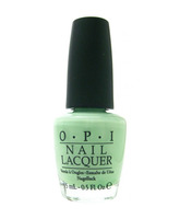NLB44 Opi Gargantuan Green Grape