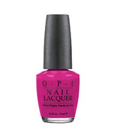 NLC09 Opi Pompeii Purple
