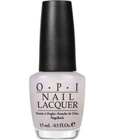 NLF27 Opi In the Spot Light Pink