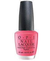NLM23 Opi Strawberry Margarita