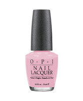 NLS95 Opi Pink-ing of You