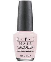 NLS96 Opi Sweet Heart