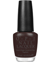 NLT12 Opi Suzi loves Cowboys