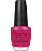 NLT19 Opi Too Hot to Hold´Em