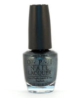 NLZ18 Opi Lucerne-tainly look Marvel