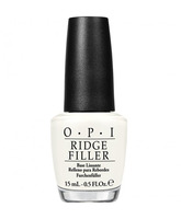 OPI NT T40 RIDGE FILLER