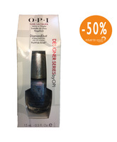 DS010 OPI DS Sapphire