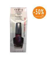 DS007 OPI DS Signature