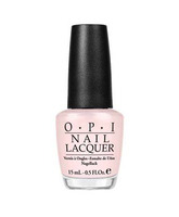 NLF28 Opi Step right Up