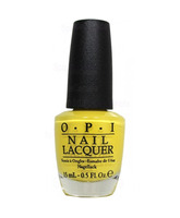 NLA65 Opi I Just Can´t Cope-a-cabana