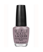 NLA61 Opi Taupe-less Beach