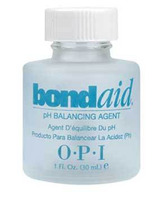 Opi Bond Aid PH Balance Agent