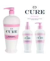 PACK CURE BY CHIARA RECOVER 1 LITRO