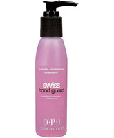 Opi Swiss Hand Guard