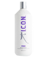 Icon Free Conditioner 1000 ml