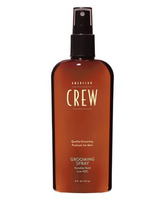 American Crew Grooming Spray