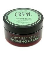 American Crew Forming Cream 50 gr.