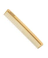 Balmain Golden Cutting Comb