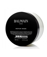 Balmain Repair Mask mascarilla reparadora 200 ML