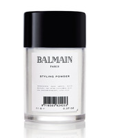 Balmain Styling Power