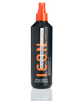 ICON BEACHY SPRAY