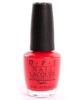 NL L64 - Opi - Cajun Shrimp