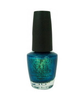 NL D33 Opi - Catch me in your net